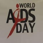 Pride Community Center of Tri-Cities to hold World AIDS day event.By WCYB