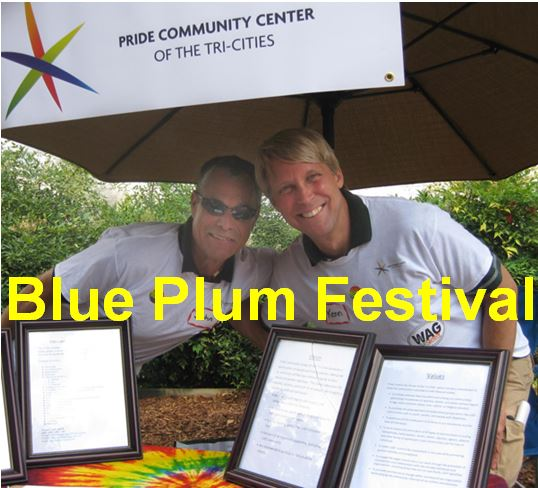 Blue-Plum-Booth 1