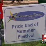 The PCC of the Tri-Cities holds first ever public event. by WCYB TV5