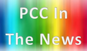 PCC In the News