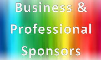 Business and pro sponsors
