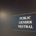 OSHA guidelines expanding restroom access for transgender employees By: WJHL