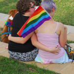 Johnson City joins in national celebration of marriage equality  Read more: Johnson City joins in national celebration of marriage equality. By Johnson City Press