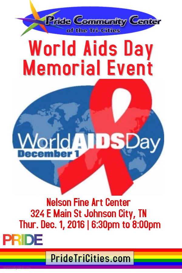 world-aids-day2016